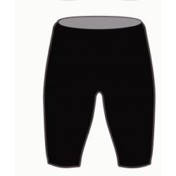 Running Tight Short Herren